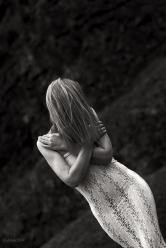Astrid Schlauch-6