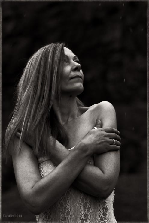 Astrid Schlauch-7